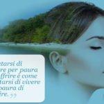 Gruppi Salute e Benessere Padova. La Forza dell'Amore