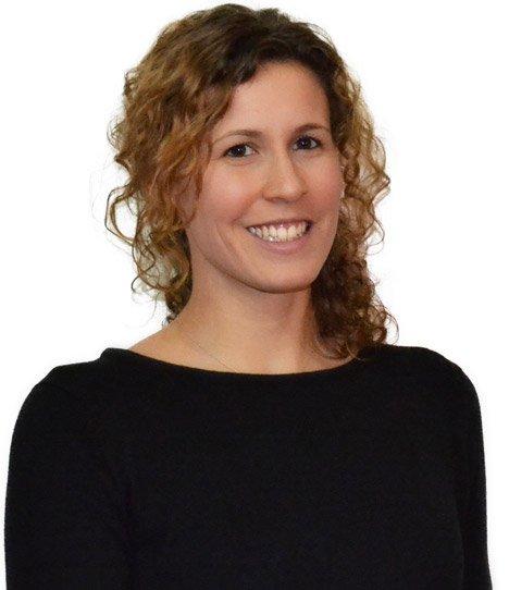 Psicologa Padova Giulia Domenichelli