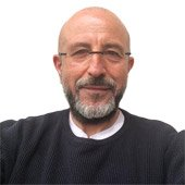 Dr. Adriano Legacci Sessuologo Padova