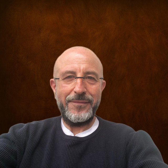 Dott. Adriano Legacci Psicologo Padova