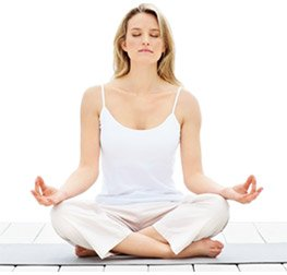 Meditazione Padova Corsi