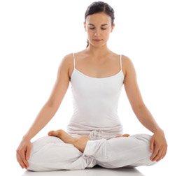 Meditazione Padova