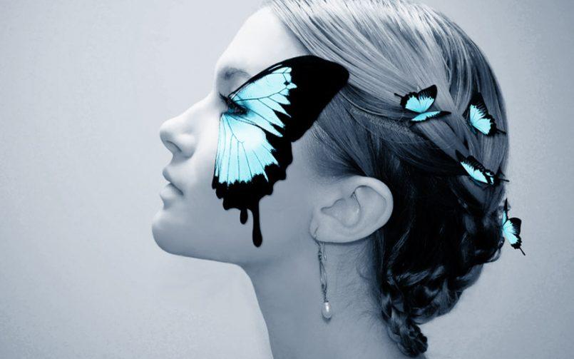 Fobia degli insetti. RAI unomattina estate intervista il Centro